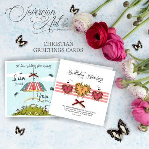 Blog online shop a celebration of life christian greetings cards 48 m4hsunfo