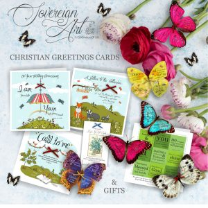 Christian Cards & Gifts